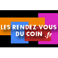 Les Rendez-Vous Du Coin (LRVDC): Activits et Sorties prs de chez vous!